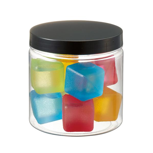 キューブ アイス アイスキューブのおすすめ人気ランキング10選【ステンレス製やおしゃれなプラスチック製も】